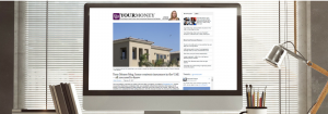template_inmedia-home-insurance