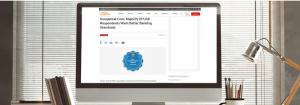 template_inmedia-nps-zawya