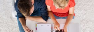 couple-calculating-invoice-money-and-family-budget-rendered