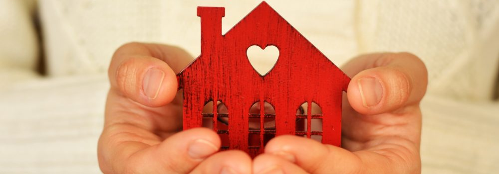 warm-and-cozy-miniature-house-home-insurance-rendered