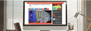 template_inmedia-investing