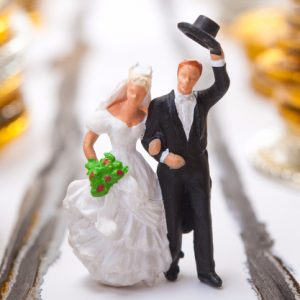 marriage-and-money-rendered