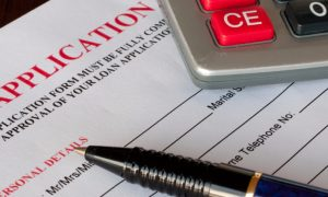 6 tips for getting your personal loan application approved