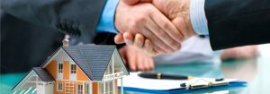 shaking-hands-with-customer-after-contract-signature-rent-rendered