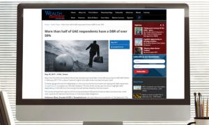 template_inmedia debt burden