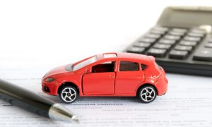 How to renew your car insurance policy