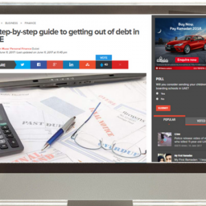 template_inmedia-step-by-step-debt-free