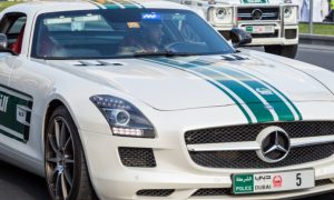 New UAE Traffic Law and Fines – The Aftermath