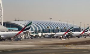 Weekly Newswatch: UAE Visa in less than 10 minutes