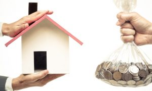 This is how you can fund your down payment…