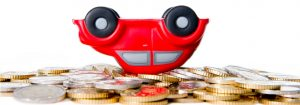 overturned-red-toy-car-car-insurance-rendered
