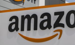 Amazon's Ambitions to Move in the World of Finance