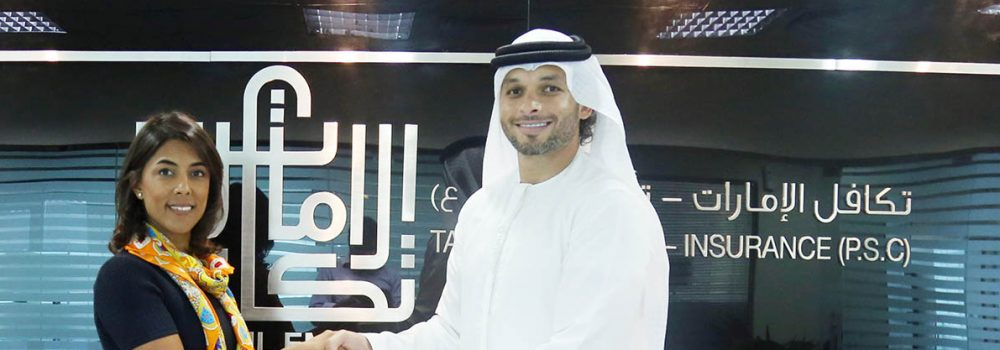 Souqalmal.com partnership