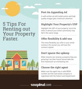renting-out-property-faster