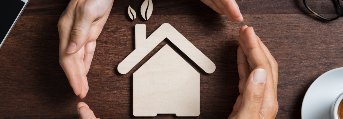 Home Insurance Covers