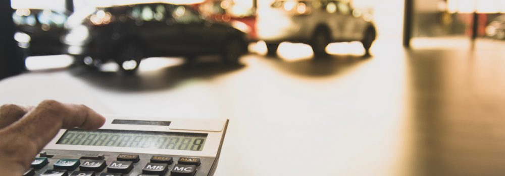 Do you have to pay VAT when you sell your car? - The Money