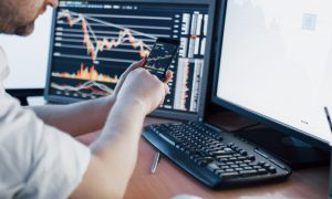 Investing In The Stock Market? Read This First…