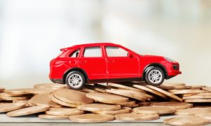 Things to Consider When Applying for a Car Loan in Dubai
