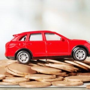 Car Loan in Dubai