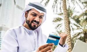 Ramadan Credit Card Offers