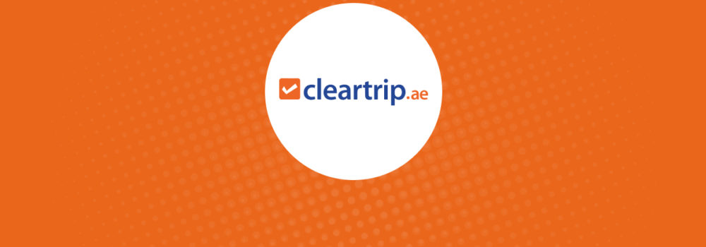 Cleartrip - Terms & Conditions - The Money Doctor