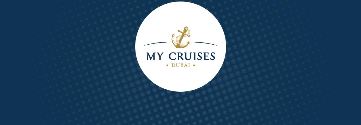 MY Cruises