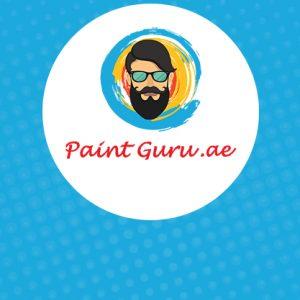PaintGuru