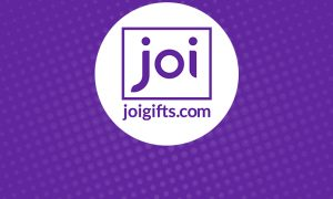 joiGifts – Terms and Conditions