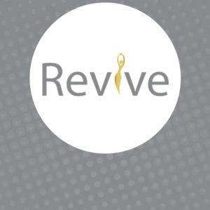 Revive Spa