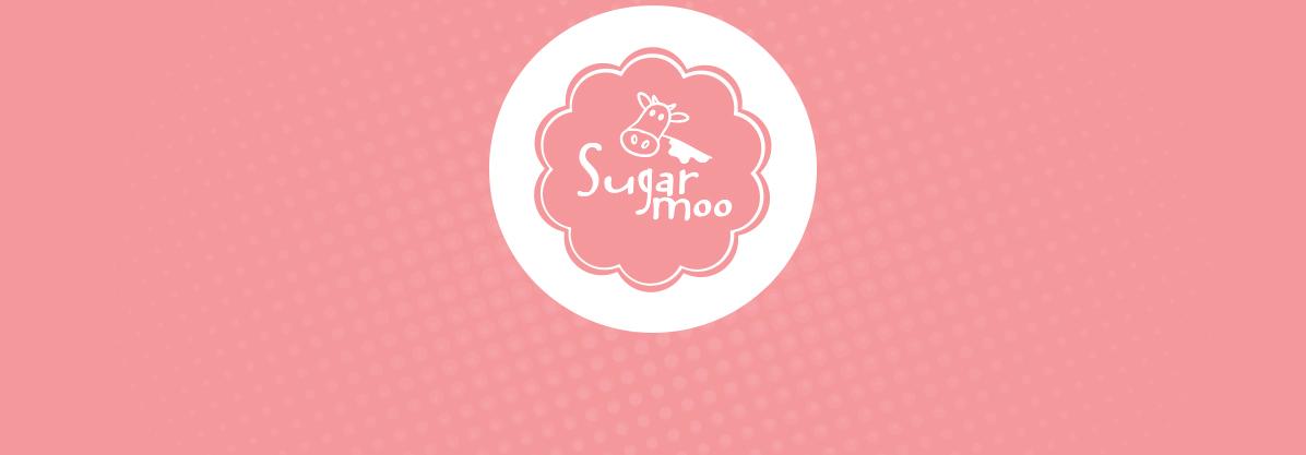 Sugarmoo
