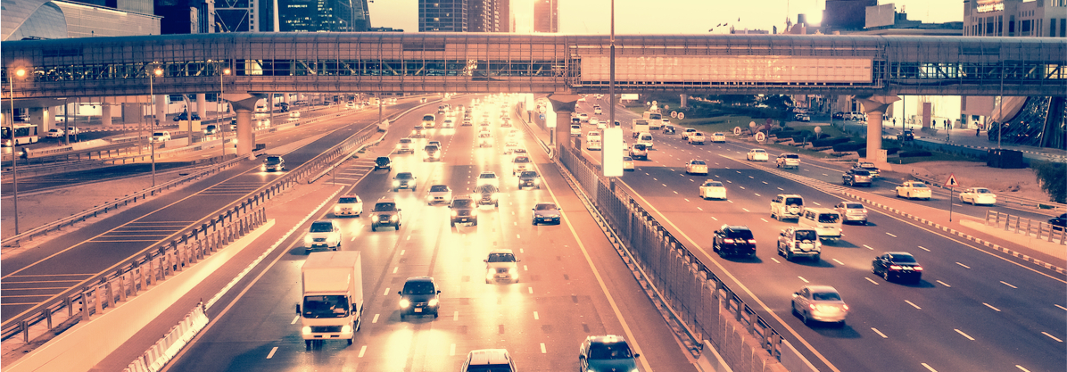 How to Renew Your Car Registration in Dubai