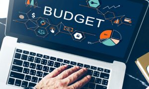 How to Make Your Budget Work – Top Mistakes to Avoid