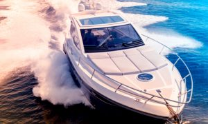 Own a Boat Or Yacht? Get It Ready for Sailing Season!