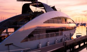 Yacht Maintenance Tips for Sailing Enthusiasts
