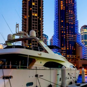 yacht coverage