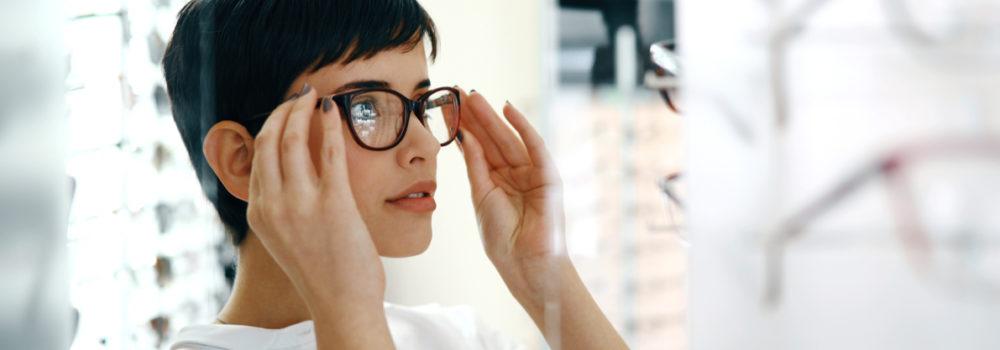 eyewa eyewear