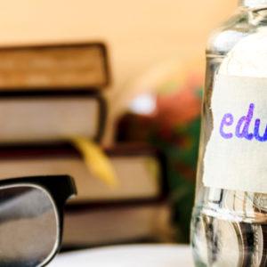 education fees