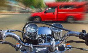 Bike Insurance 1 Souqalmal