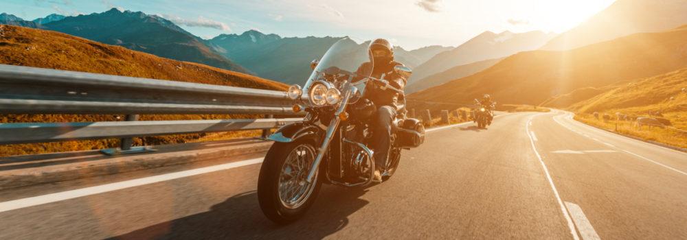 Bike Insurance 3 Souqalmal