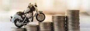 Bike-Insurance-Main-Souqalmal