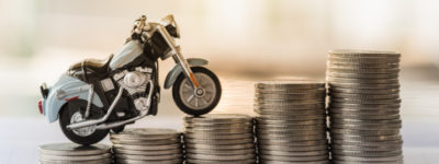 Bike-Insurance-Main-Souqalmal