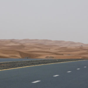 Car-rental-uae-souqalmal