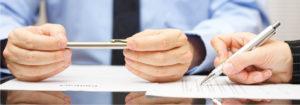 UAE-loan-regulations-souqalmal