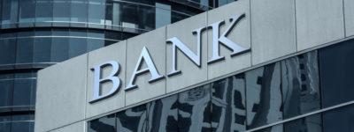 Bank-merger-souqalmal