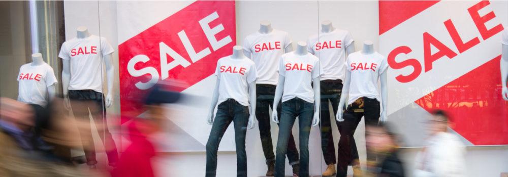 Sale-banners-souqalmal