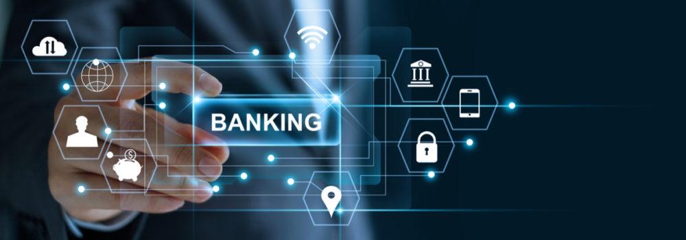 Digital-banking-souqalmal