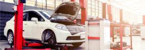 Car-repair-souqalmal