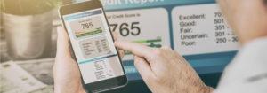 Credit-report-mobile-souqalmal