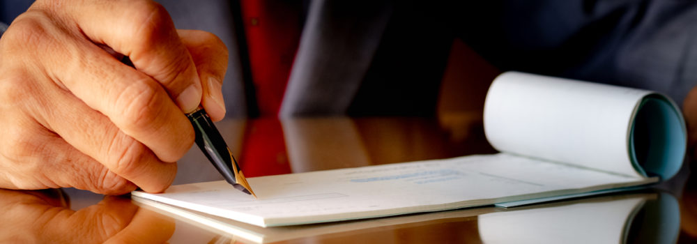 Chequebook-regulations-souqalmal