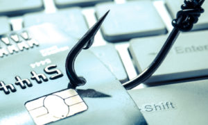 Identity-theft-article-souqalmal